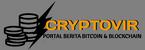 CryptoVIR